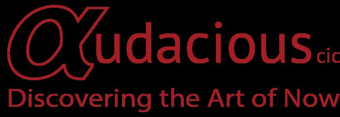 Audacious cic