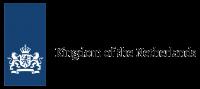 KN_Logo_web