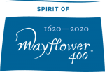SPIRIT_MAYFLOWER