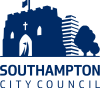 Southampton_City_Council